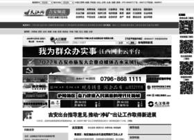jxja.jxnews.com.cn