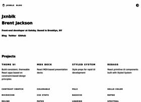 jxnblk.com