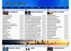 jxradio.com