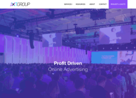 jxtgroup.com