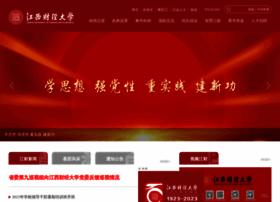 jxufe.edu.cn