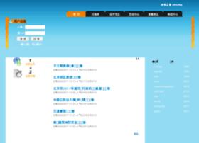 jy.beijing.gov.cn