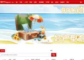 jy.fang.com