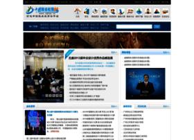 jy.fzengine.com