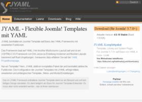 jyaml.com