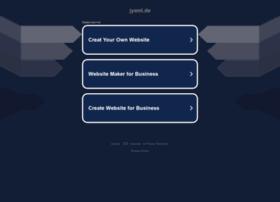 jyaml.de