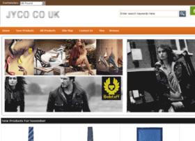 jyco.co.uk