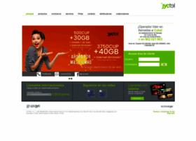 jyctel.com