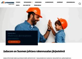 jydacom.fi