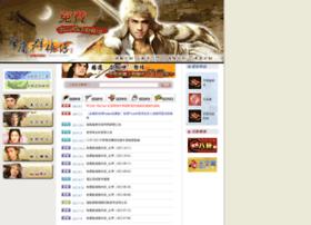 jyfree.chinesegamer.net