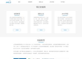 jyic.net.cn