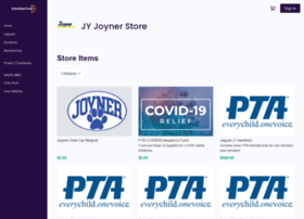 jyj.memberhub.com