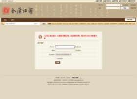 jyjh.com.cn
