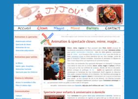 jyjou.com