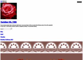 jyl22075.booklikes.com