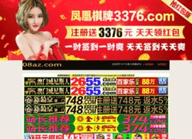 jylife365.com