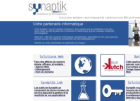 jym-developpement.fr