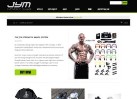 jym-supplement-science.myshopify.com