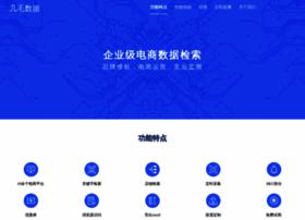 jymao.com