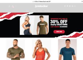jymlocker.com