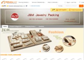 jympack.com