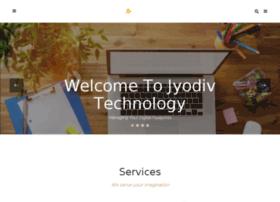 jyodiv.com