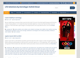 jyotish-research.com