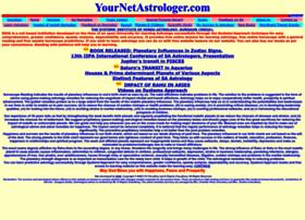 Jyotishremedies121.com