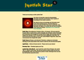 jyotishstar.com