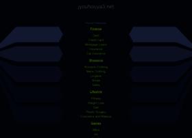 jyouhouya3.net