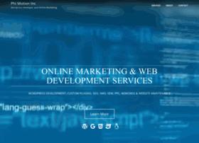 jypemedia.com