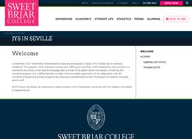 jys.sbc.edu