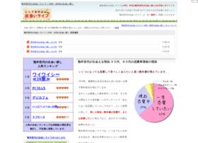 jyuku-deai.com