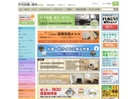 jyutaku-shop.com