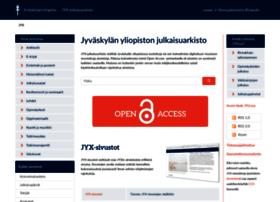 jyx.jyu.fi