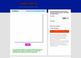 jyxm.com.cn