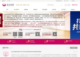 jyzq.com.cn