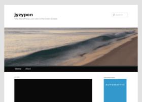 jyzypon.wordpress.com