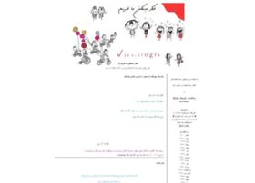 jza.blogfa.com