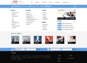 jze.com.cn