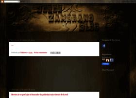 jzgeorge.blogspot.com