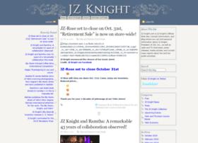 jzknight.com