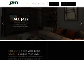 jzm.com.br