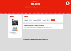 jzs.com