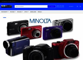 jzscamera.com