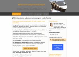 jzurek.pl