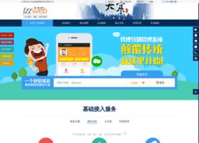 jzzweb.com