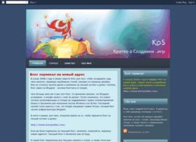 k--o--s.blogspot.com