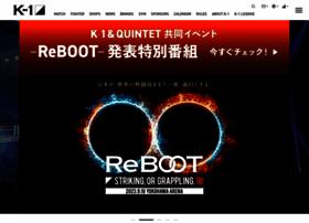 k-1.co.jp