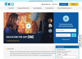 k-12.com